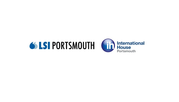 IH - LSI Portsmouth Dil Okulu