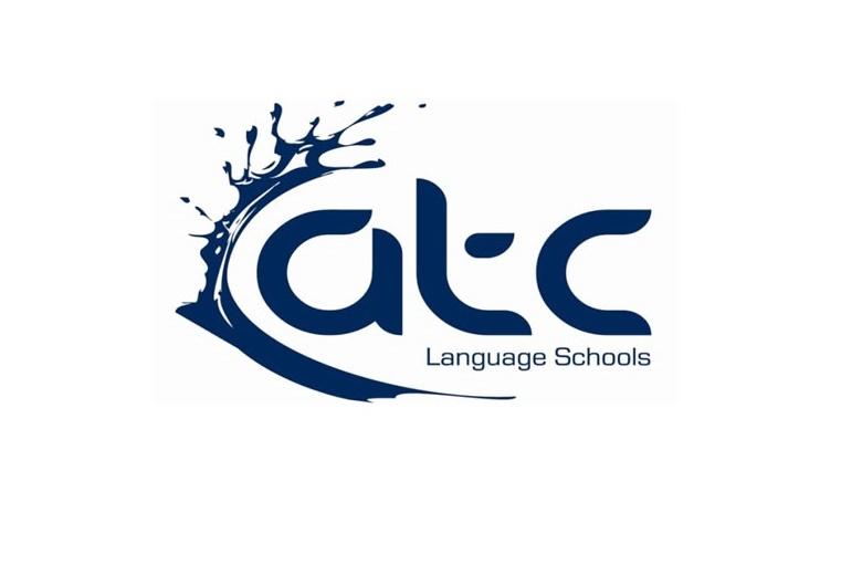 ATC İngilizce Dil Okulları