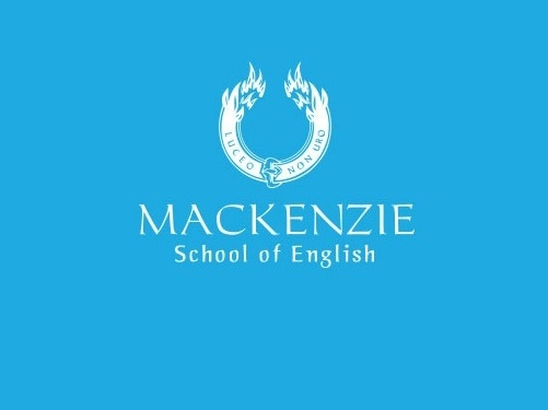 Mackenzie School of English