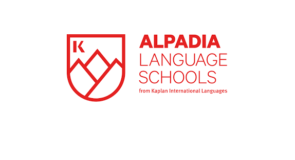 Alpadia Language School - İsviçre