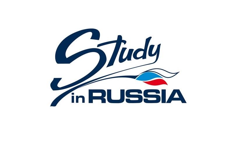 Rusya Rusça ve Üniversite Eğitimi