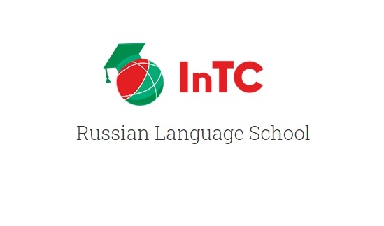 InTC Russian Language School