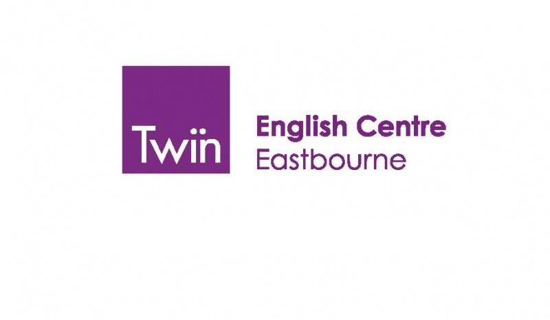 Twin English Centre - Eastbourne Çocuklar için Yaz Okulu