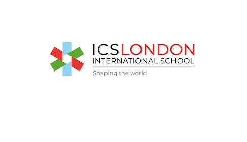 ICS London International School