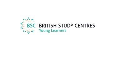British Study Centres - Çocuklar için İngilizce
