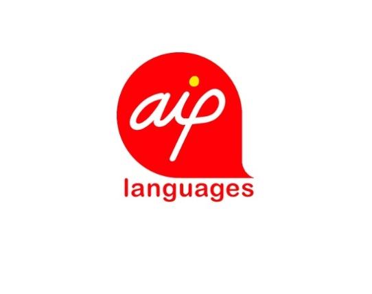 AIP Language Institute Junior Summer School