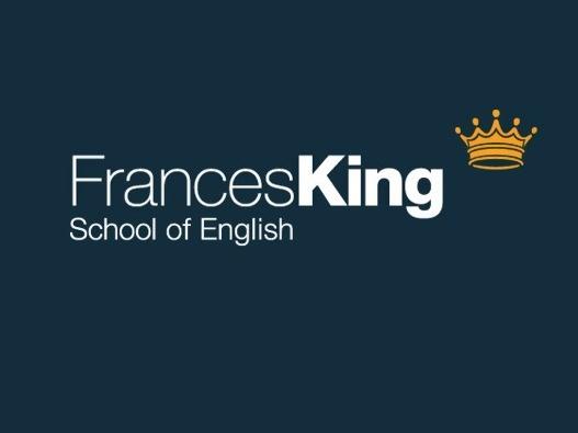 Frances King İngilizce Dil Okulu ÇALIŞ ve OKU