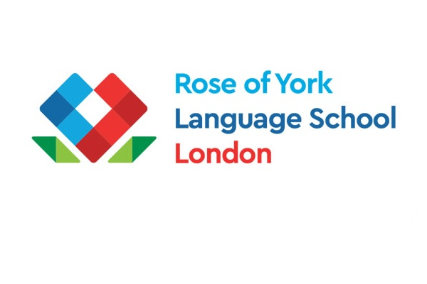 Rose of York Language School Hukuk İngilizcesi
