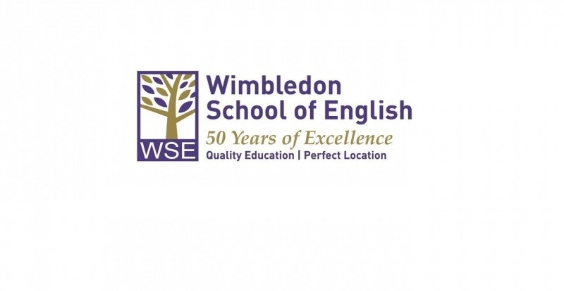 Wimbledon School of English HUKUK İNGİLİZCESİ Kursu