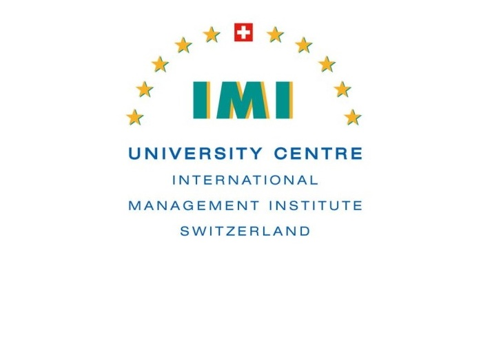 IMI-International Management Institute | Yaz Okulu