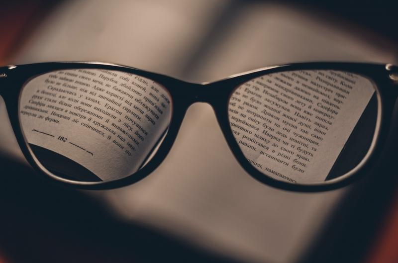 En Güzel İngilizce Kelimeler ve Türkçeleri