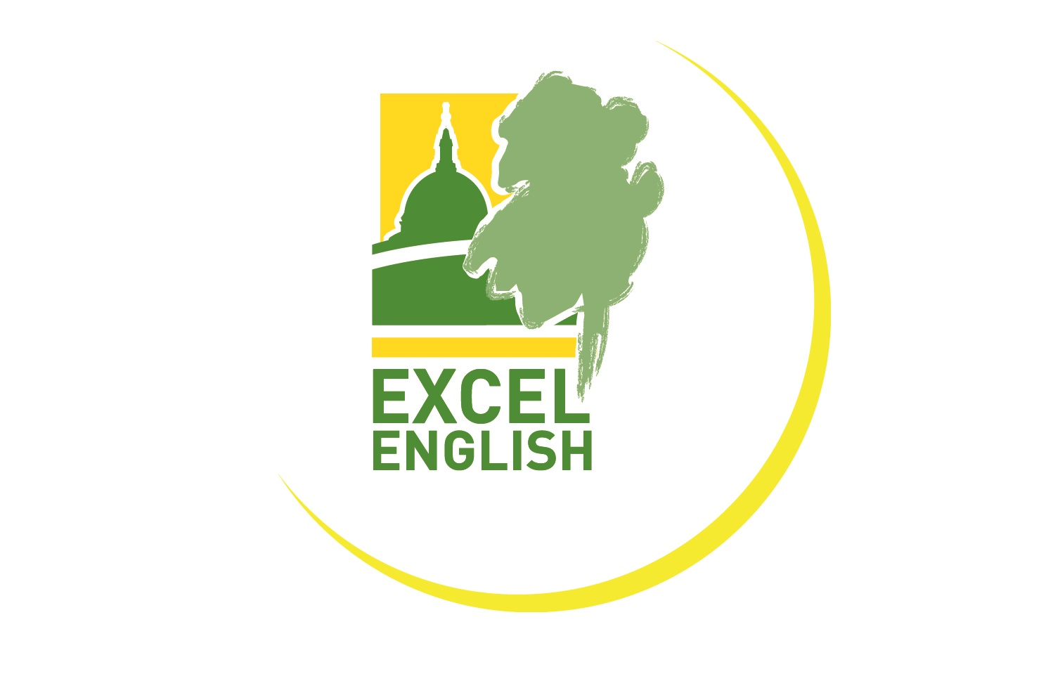 EXCEL ENGLISH İngiltere Dil Kursu