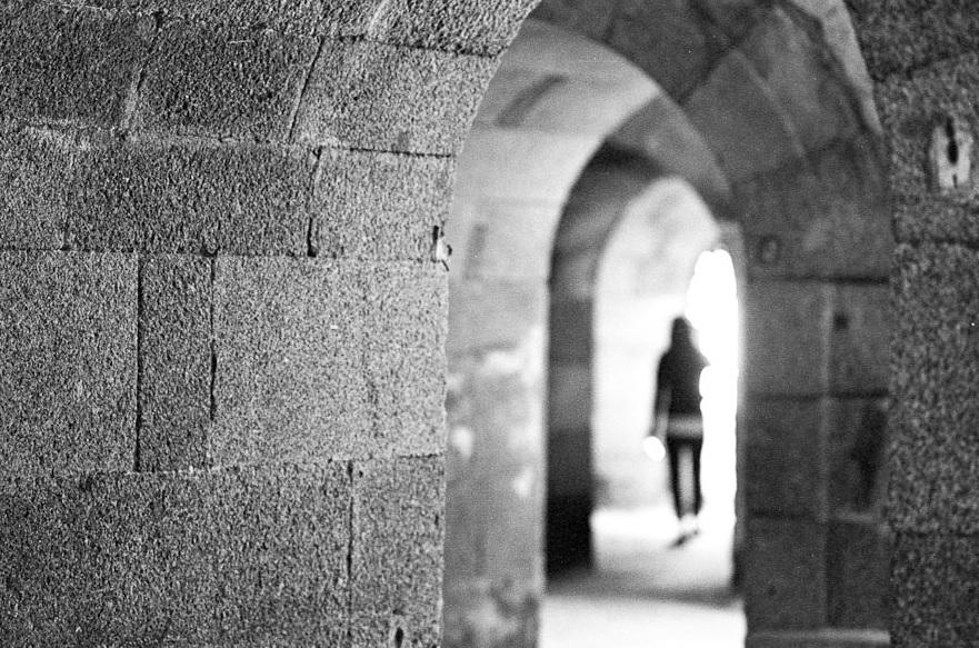 İspanya Üniversite Eğitimi ve Yaşam Hakkında
