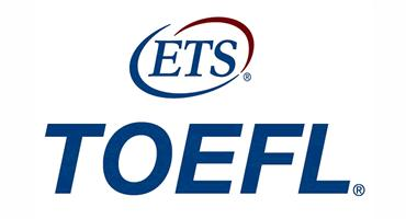 TOEFL IBT & TOEFL ITP Sample Tests