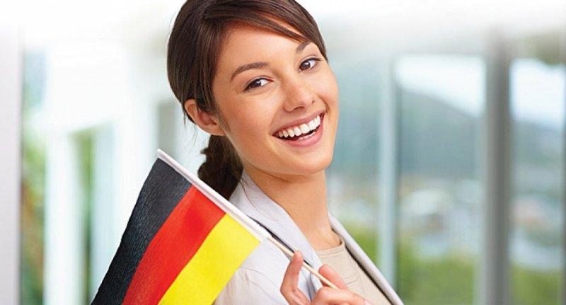 Almanya'da Eğitim