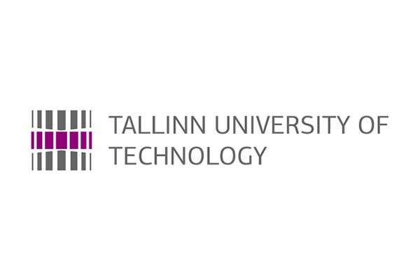 Estonya Tallinn Teknoloji Üniversitesi