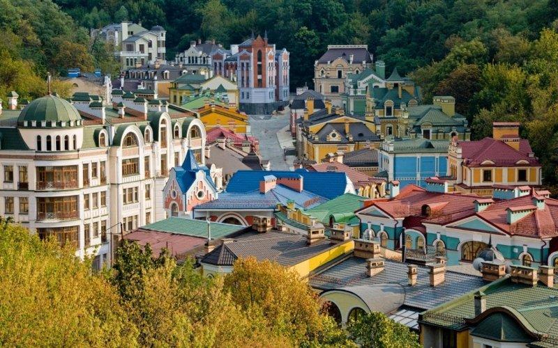 YÖK Denklik Şartları ve Ukrayna Üniversitelerinin Denkliği