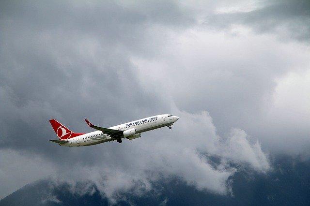 HAVACILIK İngilizcesi & ICAO 4 Eğitimi