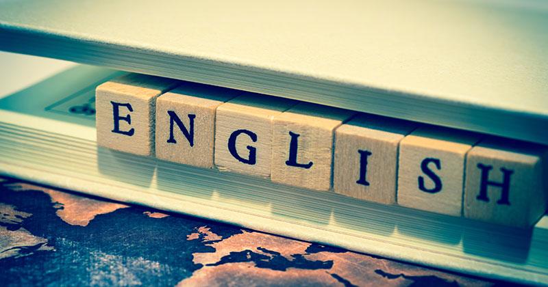 İngilizce Çalışırken Kendizi Motive Edeceğiniz 10 Kullanışlı Yol