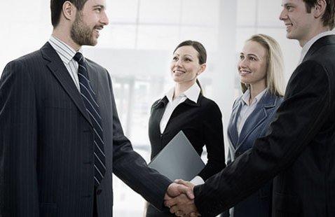 İş Becerileri (Business Skills)