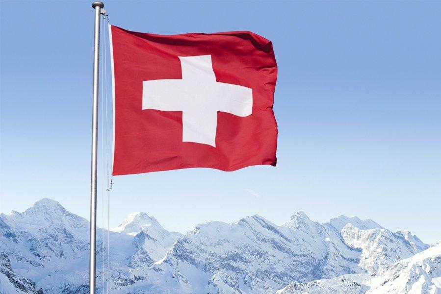 İsviçre'de Eğitim