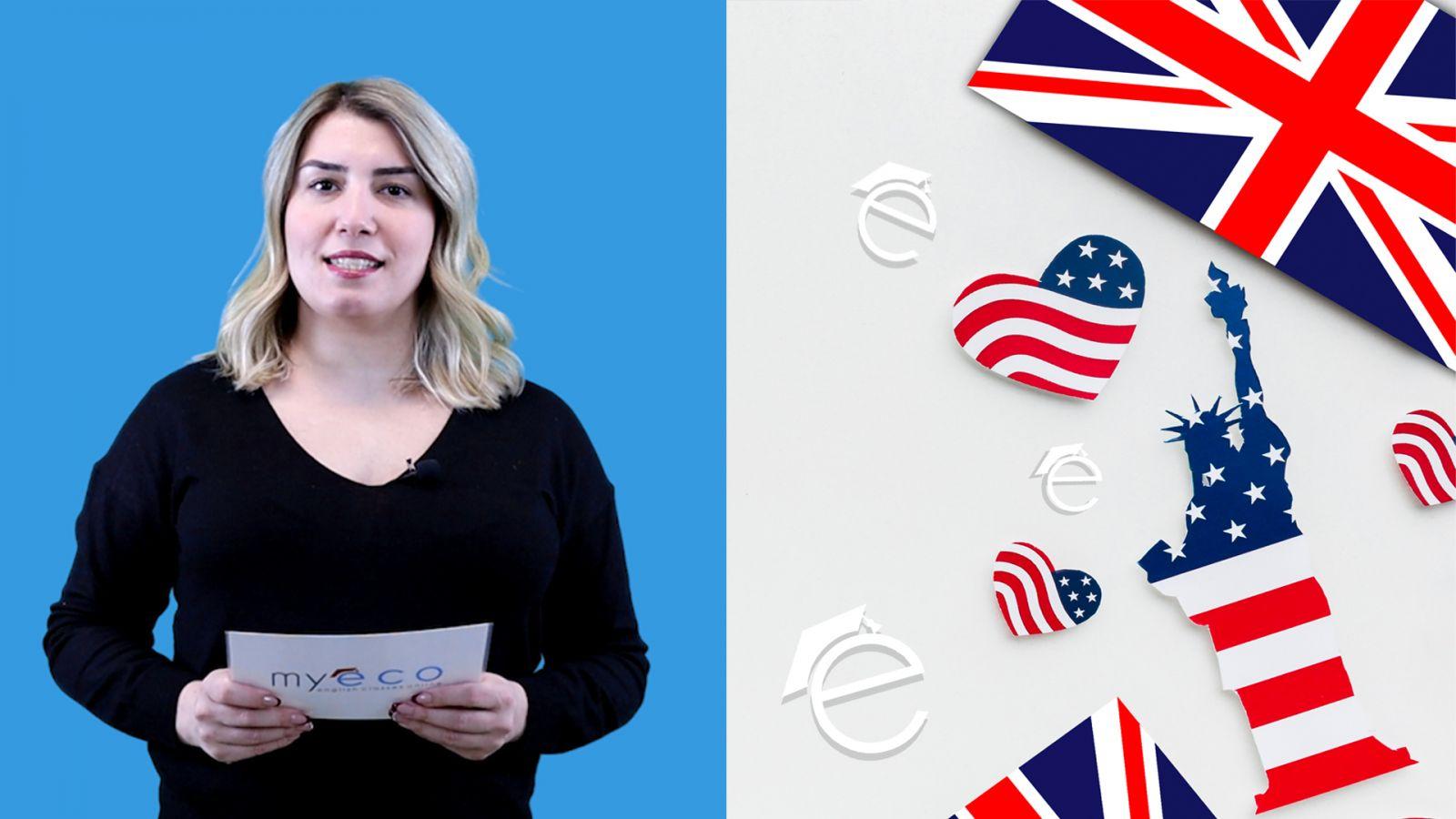 temel seviye ingilizce kurs online