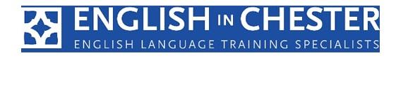 kaliteli ve güvenilir yurt dışı eğitim