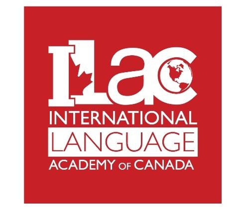 kanada dil eğitimi