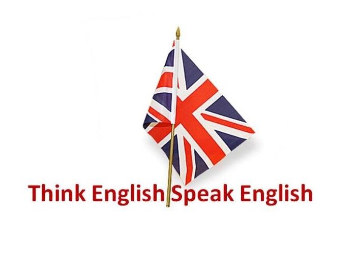 yabancı öğretmenler ile konuşma ingilizce