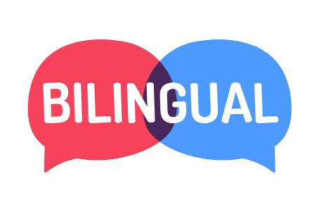 çift dilli çocuklar yetiştirmek