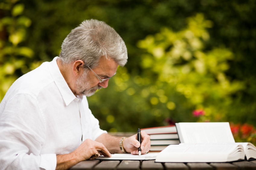 ingilizce akademik yazma ve proof reading