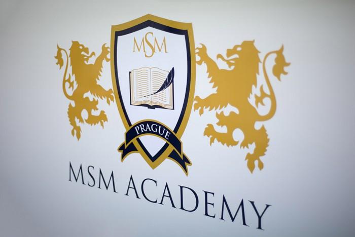 msm_academy_ile_avrupada_eğitim