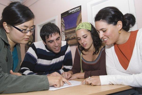 kaliteli yurt dışı eğitim danışmanlık