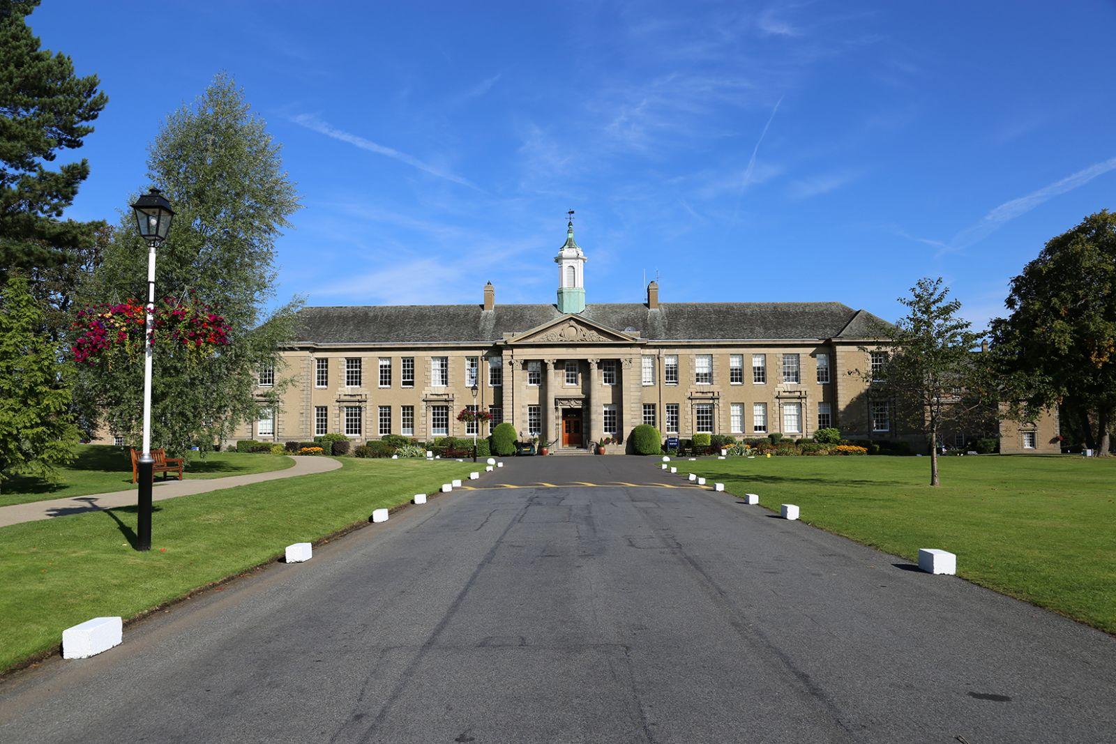 iskoçyada eğitim