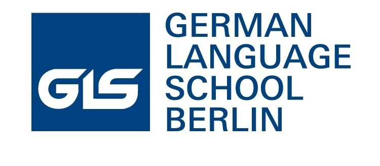 7 Best Language Schools in Berlin - German Courses | 239 ...