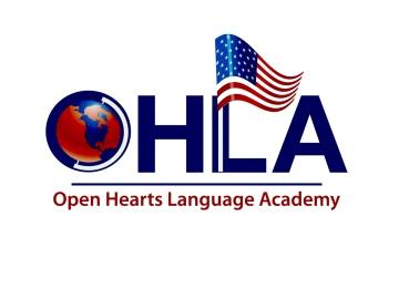 Study English in USA
