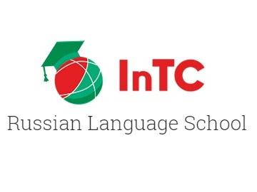 rusyada dil eğitimi