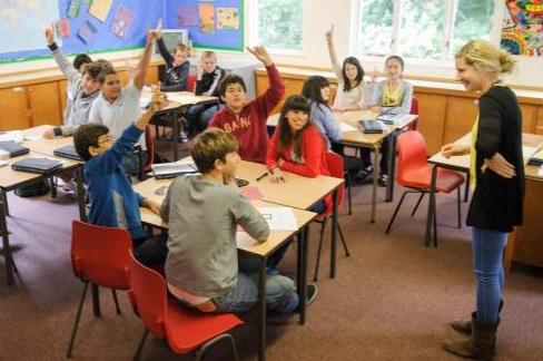 ankaranın en kaliteli dil eğitim merkezi
