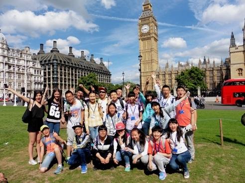 kaliteli ve ekonomik yurt dışı eğitim firması