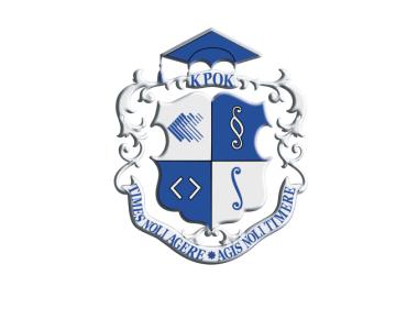 Krok Ekonomi ve Hukuk Üniversitesi