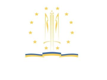 Kiev Ulusal Kültür ve Sanat Üniversitesi
