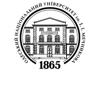 Odessa Mechnikov Ulusal Üniversitesi