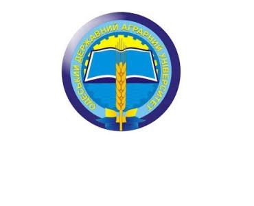 Odessa Devlet Ziraat Üniversitesi