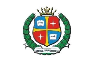 Cherkasy Bohdan Khmelnytsky Ulusal Üniversitesi