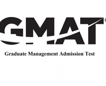 GMAT (Graduate Management Admission Test) Hazırlık Kursu