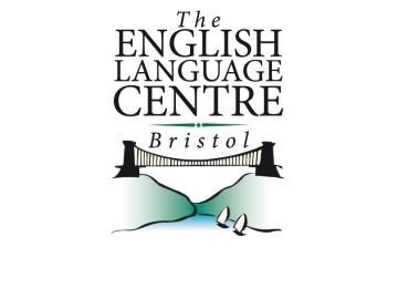 The English Language Center Bristol