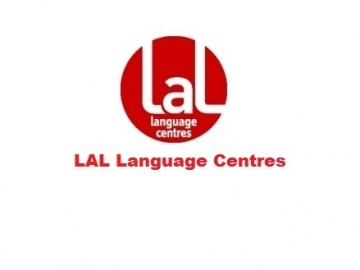 LAL Language Centres