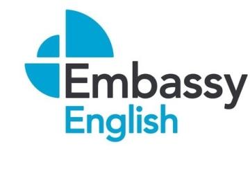 Embassy English İngilizce Dil Okulları