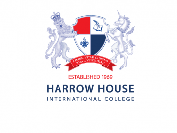 Harrow House International Yaz Okulu