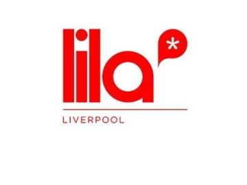 LILA Love to Learn Dil Okulu